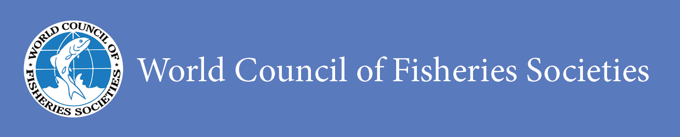 World Council of Fisheries Societies