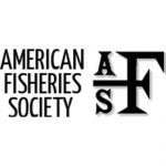 Photo of the American Fisheries Society logo image