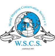 logo_wscs